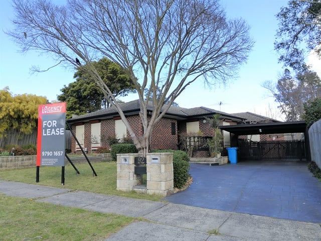 92 James Cook Drive, Endeavour Hills, Vic 3802