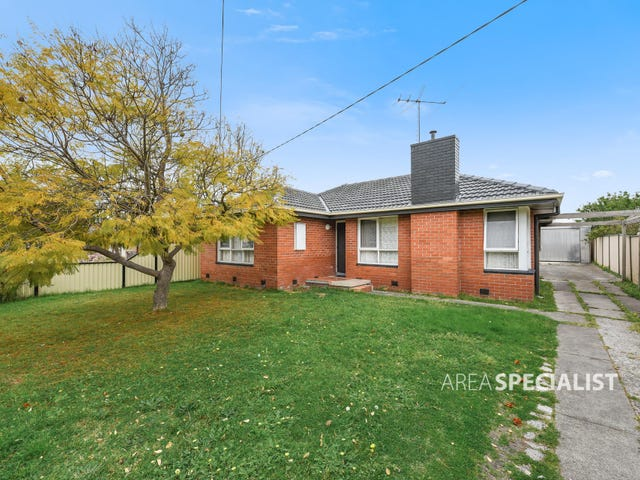 32 Mather Road, Noble Park, Vic 3174