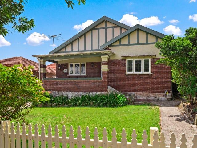 5 Douglas Avenue, Chatswood, NSW 2067