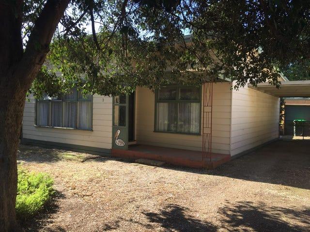 3 Woodvale Gve, Rosebud, Vic 3939