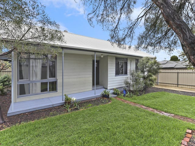 39 Heather Avenue, Windsor Gardens, SA 5087