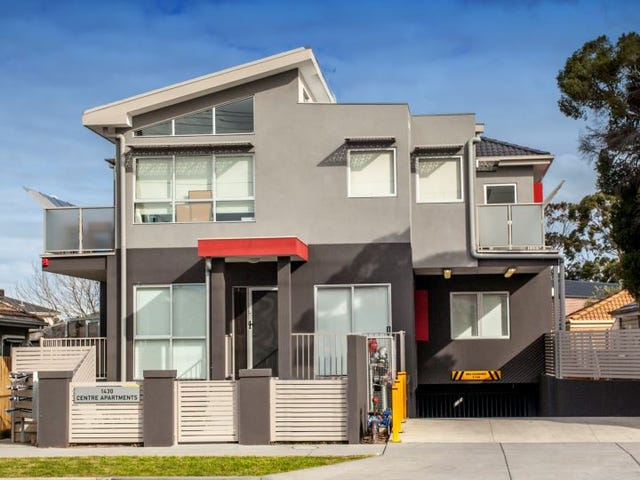 8/1430 Centre Road, Clayton South, Vic 3169