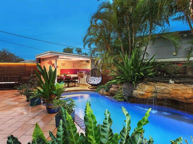 1 Orient Avenue, Cronulla, NSW 2230