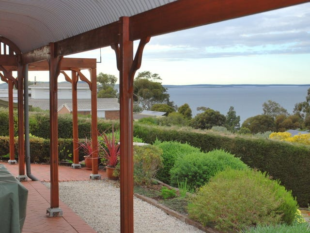 8 Blacker Court, Port Lincoln, SA 5606