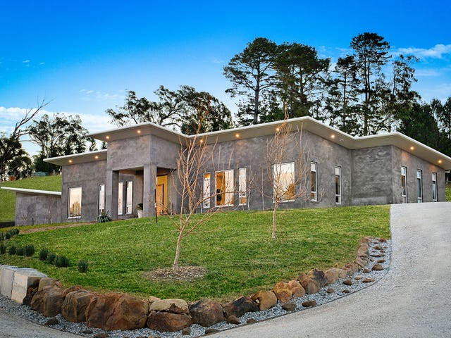 102 Wombeyan Caves Road, Mittagong, NSW 2575