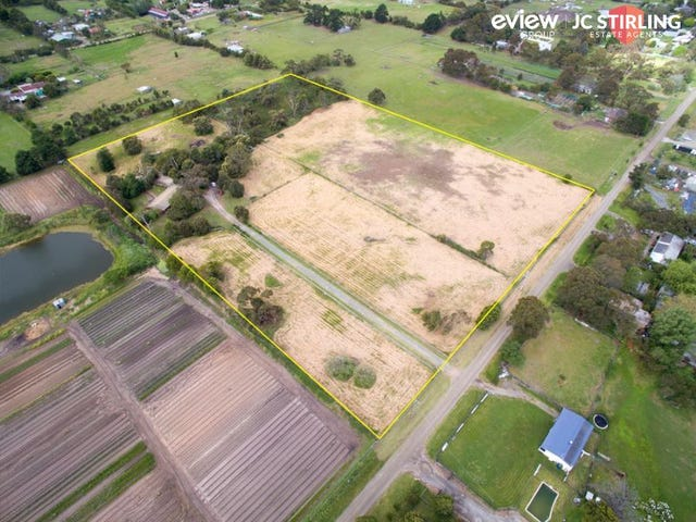 9-11 Stanley Road, Devon Meadows, Vic 3977