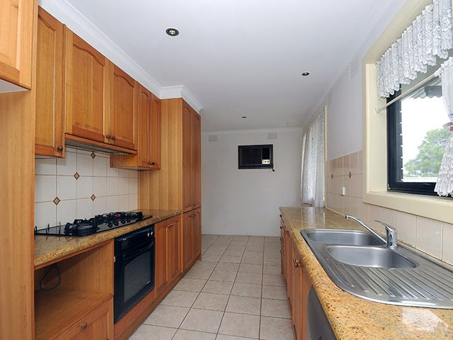 170 Hawthorn Road, Vermont South, Vic 3133