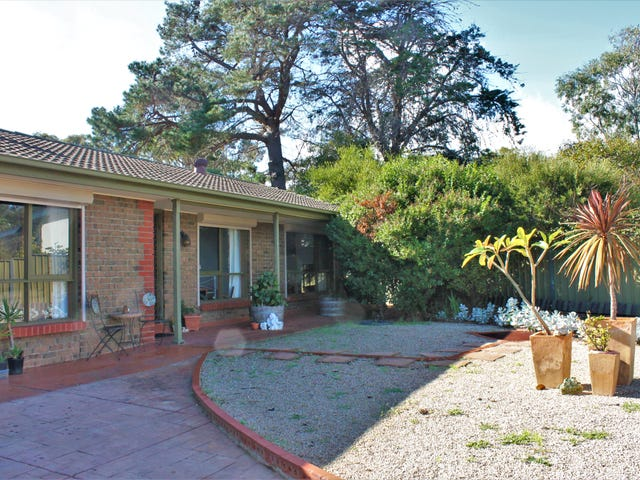 3 Skyline Close, Carrickalinga, SA 5204
