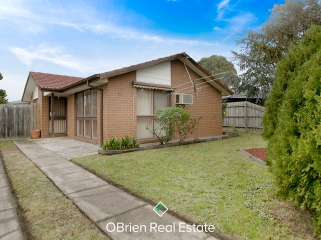 44 Kurrawa Crescent, Patterson Lakes, Vic 3197