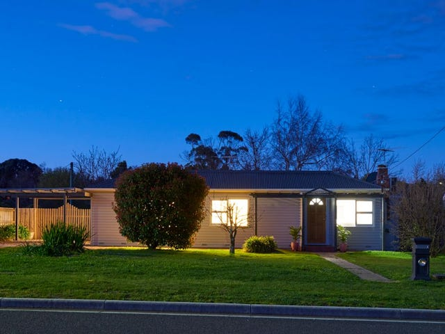 24 George Street, Perth, Tas 7300