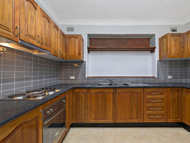 16 Lemnos Street, North Strathfield, NSW 2137