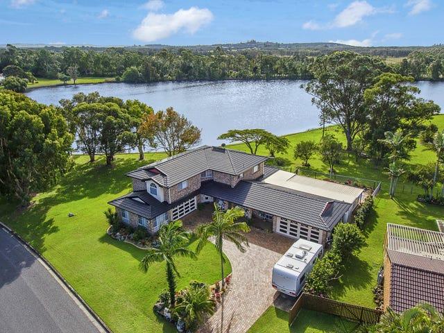 109 Eyles Drive, East Ballina, NSW 2478