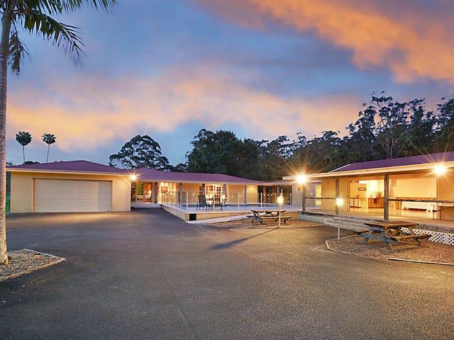 10 Stimsons Lane, Tumbi Umbi, NSW 2261