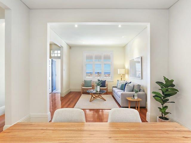 16 Fewings Street, Clovelly, NSW 2031