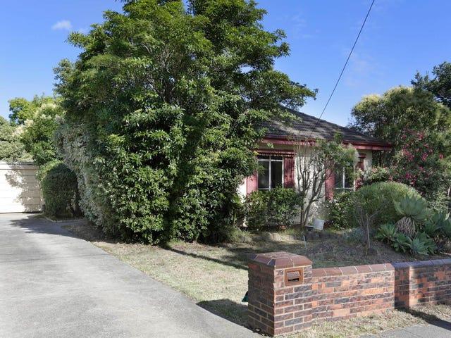 217 Huntingdale Road, Ashwood, Vic 3147