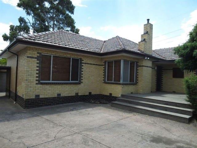 73 Lea Road, Mulgrave, Vic 3170