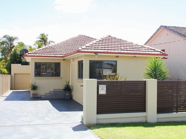 24 Collins Street, Corrimal, NSW 2518