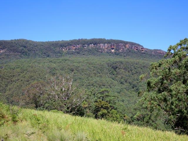 24 Treefern Road, Kangaroo Valley, NSW 2577