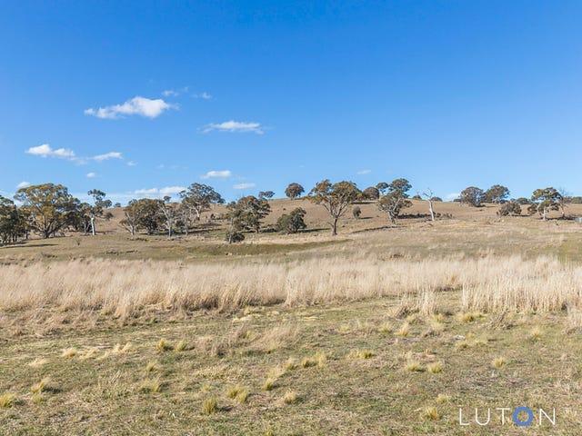 Lot 3 Mcleods Creek Drive, Gundaroo, NSW 2620