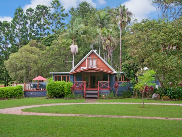 224 The Manse Rd, Myocum, NSW 2481