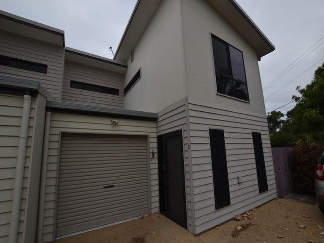 Unit 5, 41 Adelaide Park Road, Yeppoon, Qld 4703