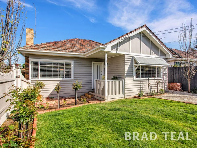 35 Diamond Street, Niddrie, Vic 3042