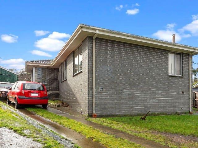 8 Charlecote, Clarendon Vale, Tas 7019