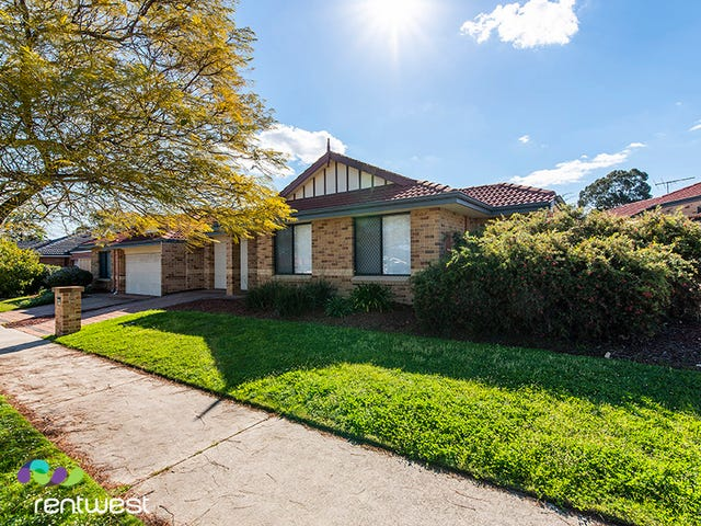 1/29-31 Leichardt Street, St James, WA 6102