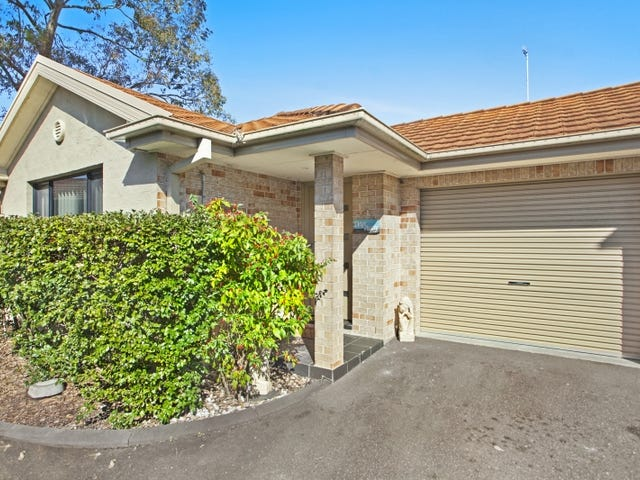 2/33 Cutler Drive, Wyong, NSW 2259