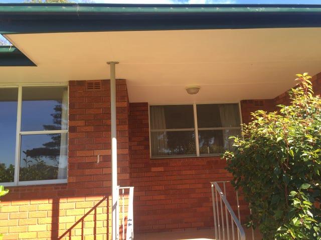 101/96 Old Kent Road, Kentlyn, NSW 2560
