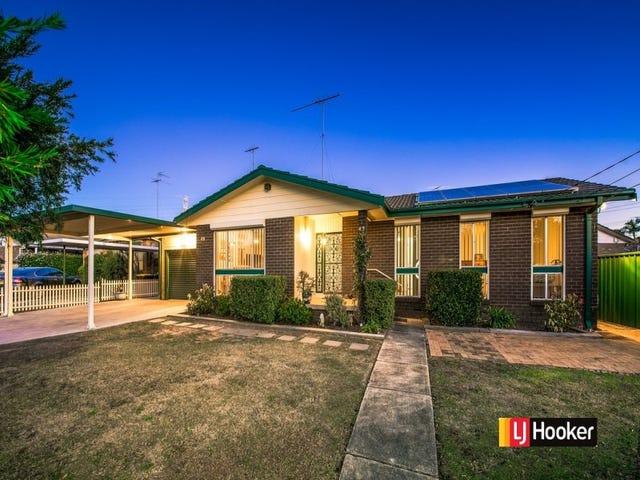 49 Talmiro Street, Whalan, NSW 2770