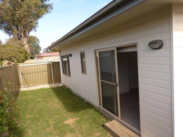 15a Jennifer Avenue, Blacktown, NSW 2148