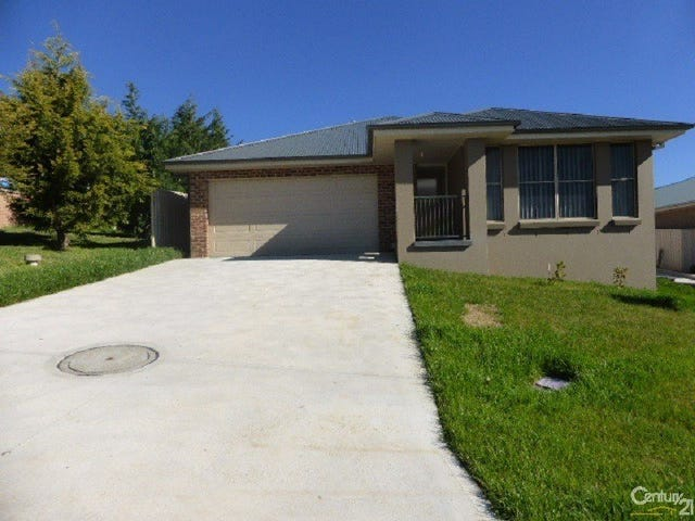 1/3 SPEET PLACE, Orange, NSW 2800