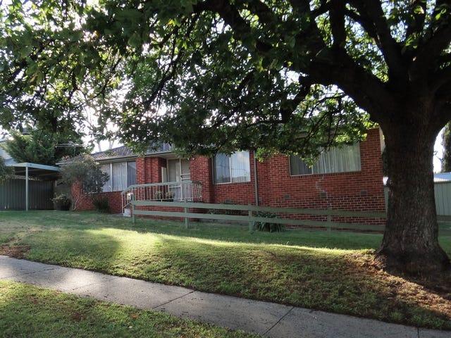 92 Brook Street, Sunbury, Vic 3429