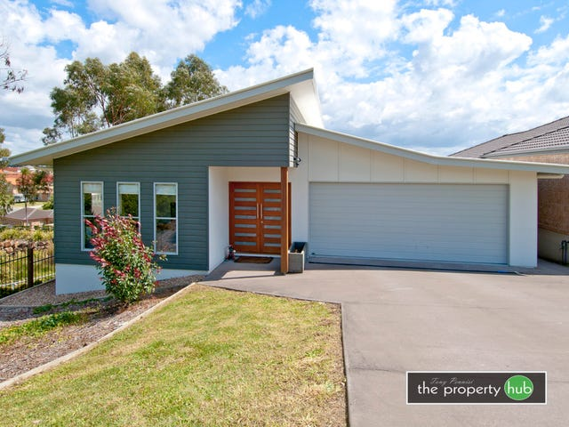 42 Outlook Drive, Waterford, Qld 4133