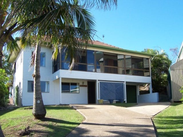 9 Ray Street, Cooee Bay, Qld 4703