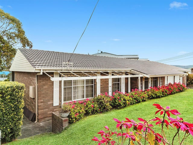 6 Bruce Avenue, Mount Warrigal, NSW 2528