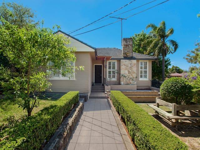 11 Paterson Street, Matraville, NSW 2036