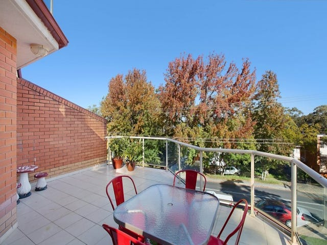 3/78 Donnison Street West, Gosford, NSW 2250