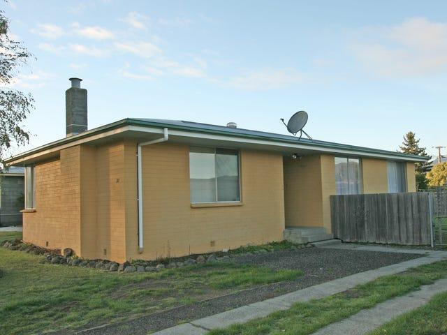 37 Britten Street, New Norfolk, Tas 7140