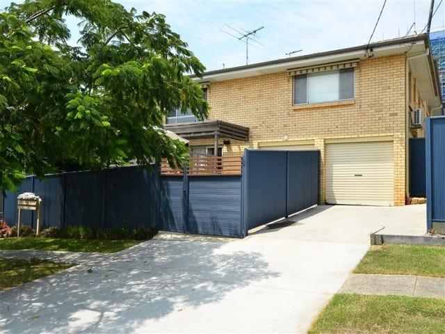 2/45 Lamington Terrace, Dutton Park, Qld 4102