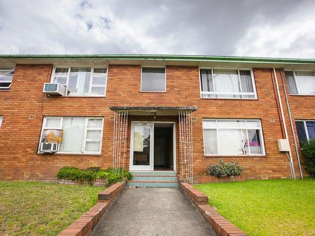 2/249 The Horsley Drive, Fairfield East, NSW 2165