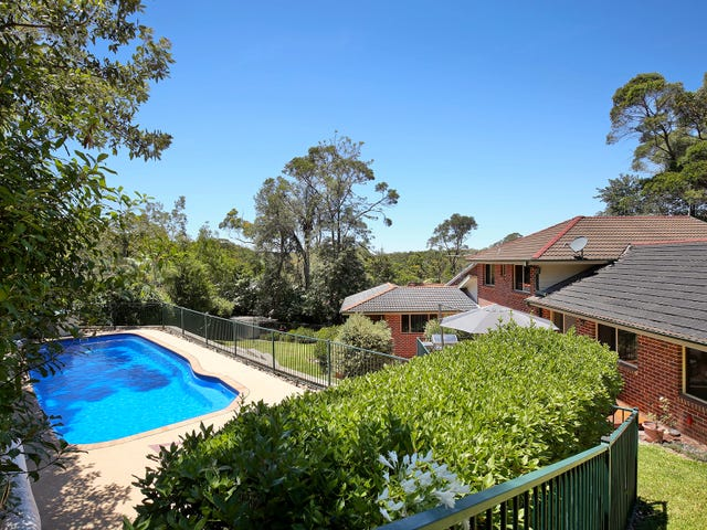 12 Chaucer Place, Winmalee, NSW 2777