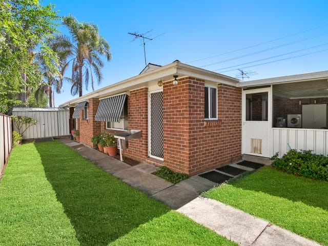 2/200 Mileham Street, South Windsor, NSW 2756