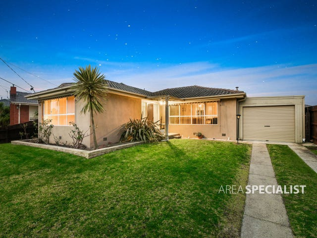 131 Bloomfield Road, Keysborough, Vic 3173