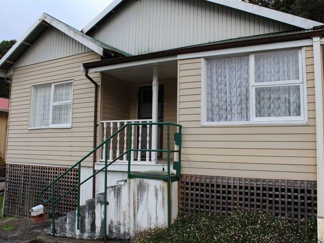 13 Provis Street, Queenstown, Tas 7467