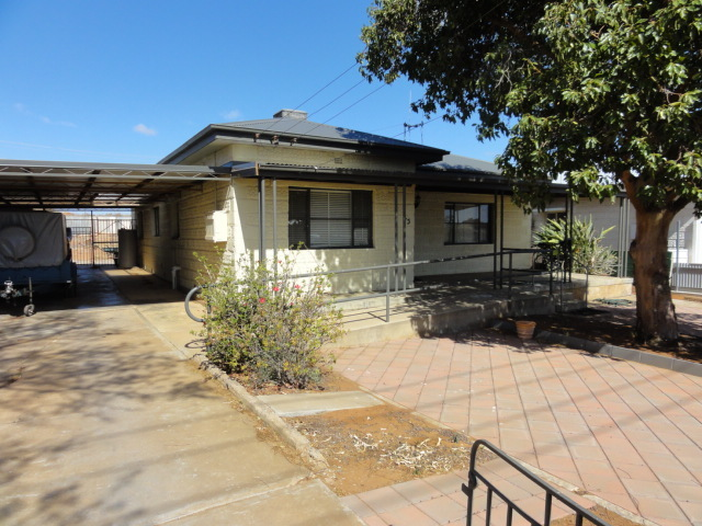 43 Wright St, Broken Hill, NSW 2880