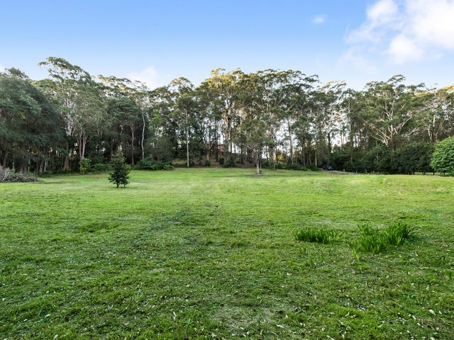 416 The Entrance Road, Erina Heights, NSW 2260