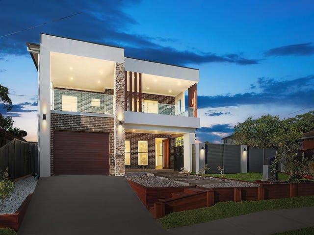152 Bransgrove Road, Panania, NSW 2213