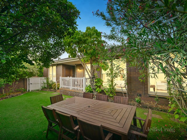 3/634 Riversdale Road, Camberwell, Vic 3124